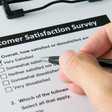 Online Technology surveys- here are the best advantages!