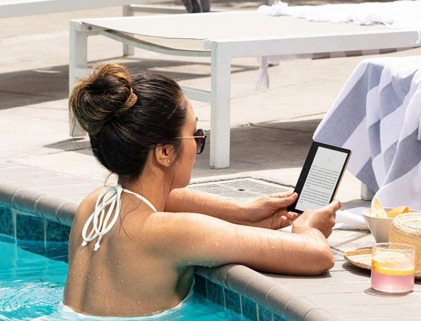Top gadgets which being famous all summer- Technology
