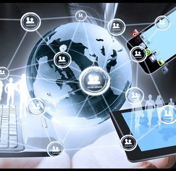 What is the significance of technology in todays' world?